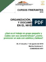 separata.2da ETAPA2018..pdf