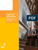 pwc-global-financial-modeling-guidelines-booklet-live