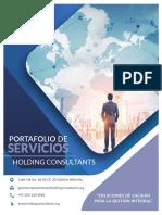 Portafolio-Holding_compressed.pdf