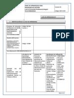 F004-P006-GFPI Guia de Aprendizaje_alturas_v2