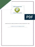 Présentation-du-cabinet-CFER-1.pdf