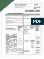 F004-P006-GFPI Guia de Aprendizaje Electrónica-811956-V1