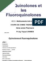 Les FQ(CC3)