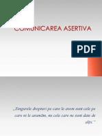Comunicare asertiva.doc