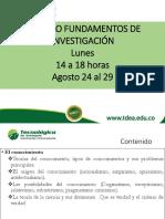 Clase_Semana 3_Grupo 62