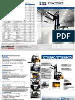 MontacargaXD.pdf