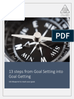 13_Step_by_Steps_from_Goal_Setting_to_Goal_Getting.05