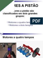 02.MOTORES A PISTÃO.ppt