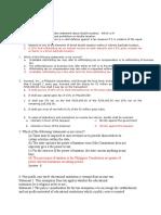 Summative Assessment 01