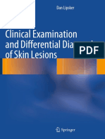 Clinical Examination and Differential Diagnosis of Skin Lesions ( PDFDrive ).pdf