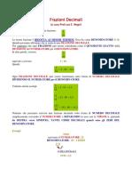 Frazioni-decimali_Negri