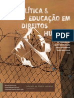 Livro Paulo Velten