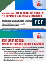 SCHEDE-ALI_DPCM_4-NOV.pdf