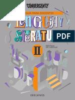 Convergente Lengua y Literatura.pdf · versión 1.pdf