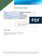 Díaz_Jenifer_Funciones