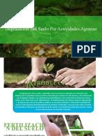 CONTAMINACION POR PLAGUICIDAS (1).pptx