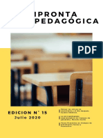 Revista Impronta
