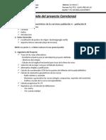 CONTENIDO PROYECTO DE CARRETERAS I 2-2020