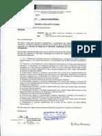 OF CIRCULAR 100-2020-DG-DIGEP-20-075688-001 (5)