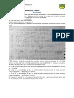 Taller número 2.pdf