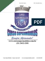apostila_de_exercicios_de_rlm_aluno_compressed-23112016_060923.pdf