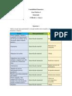 caso practico 4 Contabilidad Financiera IEP.pdf