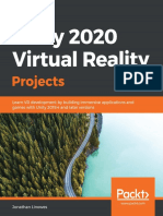 Jonathan_Linowes_-_Unity_2020_Virtual_Reality_Projects_-_Third_Edition-Packt_Publishing_2020