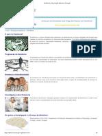Demência _ Associação Alzheimer Portugal