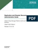 NAS_Platform_v13_4_5118_Replication_and_Disaster_Recovery_Administration_Guide_MK-92HNAS009-15