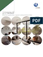CATALOGO_IVGOLD.pdf