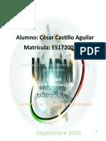 ECCM_U1_A2_CECA.docx