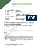 silabo desarrollo personal.pdf
