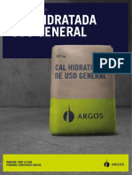 FT_-_CAL_75-1 ARGOS