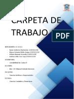 Informe Final MODIFICADO