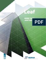 12 Leaf Brochure 2019 Web