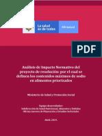 analisis-impacto-normativo-sodio.pdf 2019