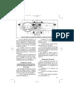 niva_4x4 (1)[31-40].pdf