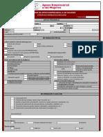 Ficha Usuaria PAEM 2020 v3