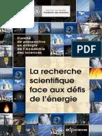 rapport-defis-energie.pdf