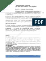 INDICACIONES PARA EL DOCENT ... MÁGICO 2do y 3er GRADO.pdf