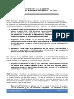 indicaciones para el docente 2do ciclo.pdf