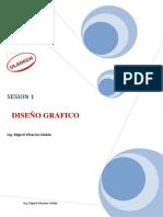 Introducción Diseño Gráfico