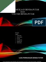 Mtk.pptx