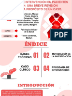 PPT EN PDF GRUPO 5.pdf