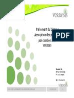 1- PRESENTATION T CARTIEAUX VERDESIS.pdf