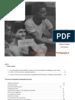 Rene-Francisco_Desde_una_Pragmatica-Pedagogica