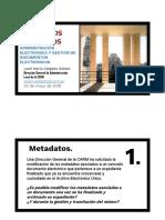 DOC24582744949_222_CasosPracticos_CursoDocumentoElectronico_Archiveros.pdf