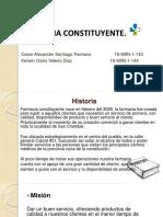 farmaciaconstituyente1-200407204939