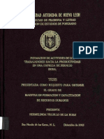 investigacion de actitudes.pdf