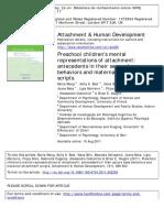 AHD 13(5) 489.pdf